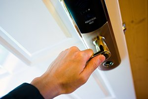 Indianapolis Emergency Locksmith Indianapolis, IN 317-350-6017